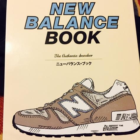 newbalance1