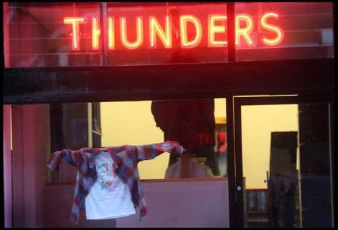 thundersstore1