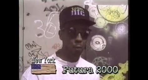 futurabikerace1993