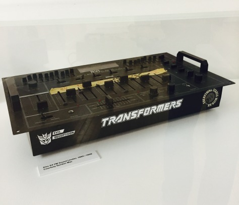kiss94fmtransformer