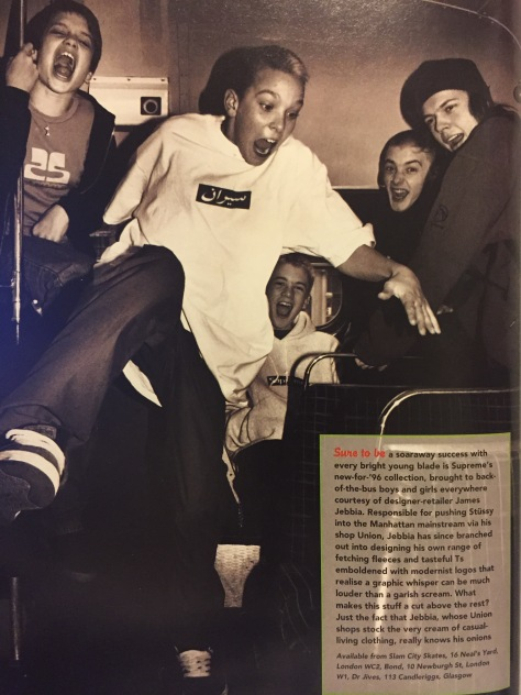 supremethefacelate1995