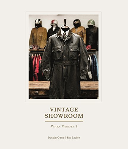 vintageshowroom2