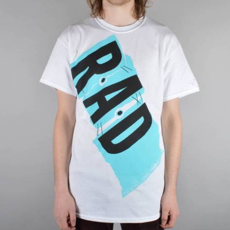 dear-skating-rad-magazine-skate-t-shirt-white-p22176-54286_zoom
