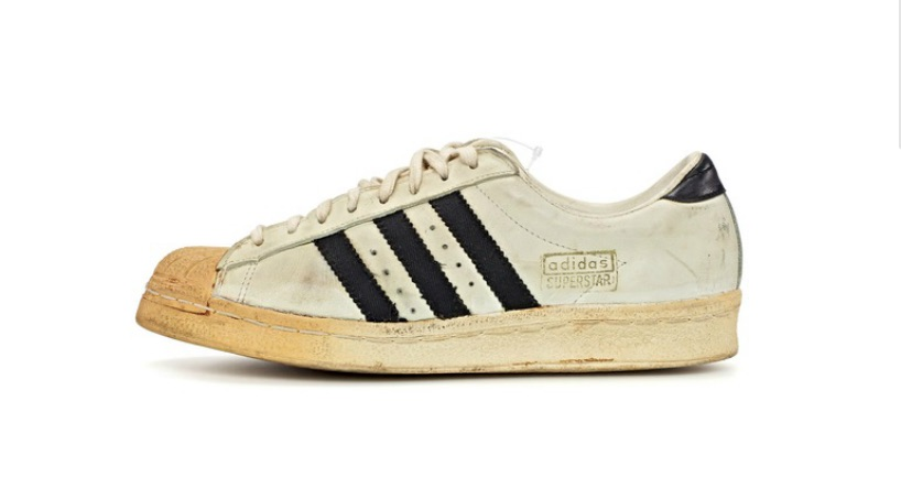 fa6c2a45e19bc THE ADIDAS SUPERSTAR & PROMODEL: A BRIEF HISTORY | GWARIZM