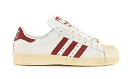 1983superstar