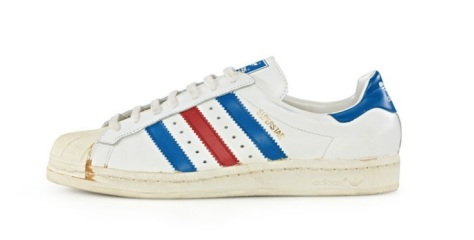 1985superstar