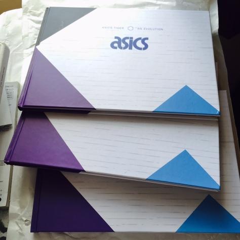 asicsbook1