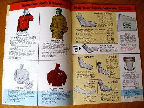 champion1961pages