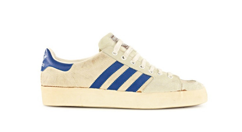 THE ADIDAS SUPERSTAR & PROMODEL: A BRIEF HISTORY | GWARIZM